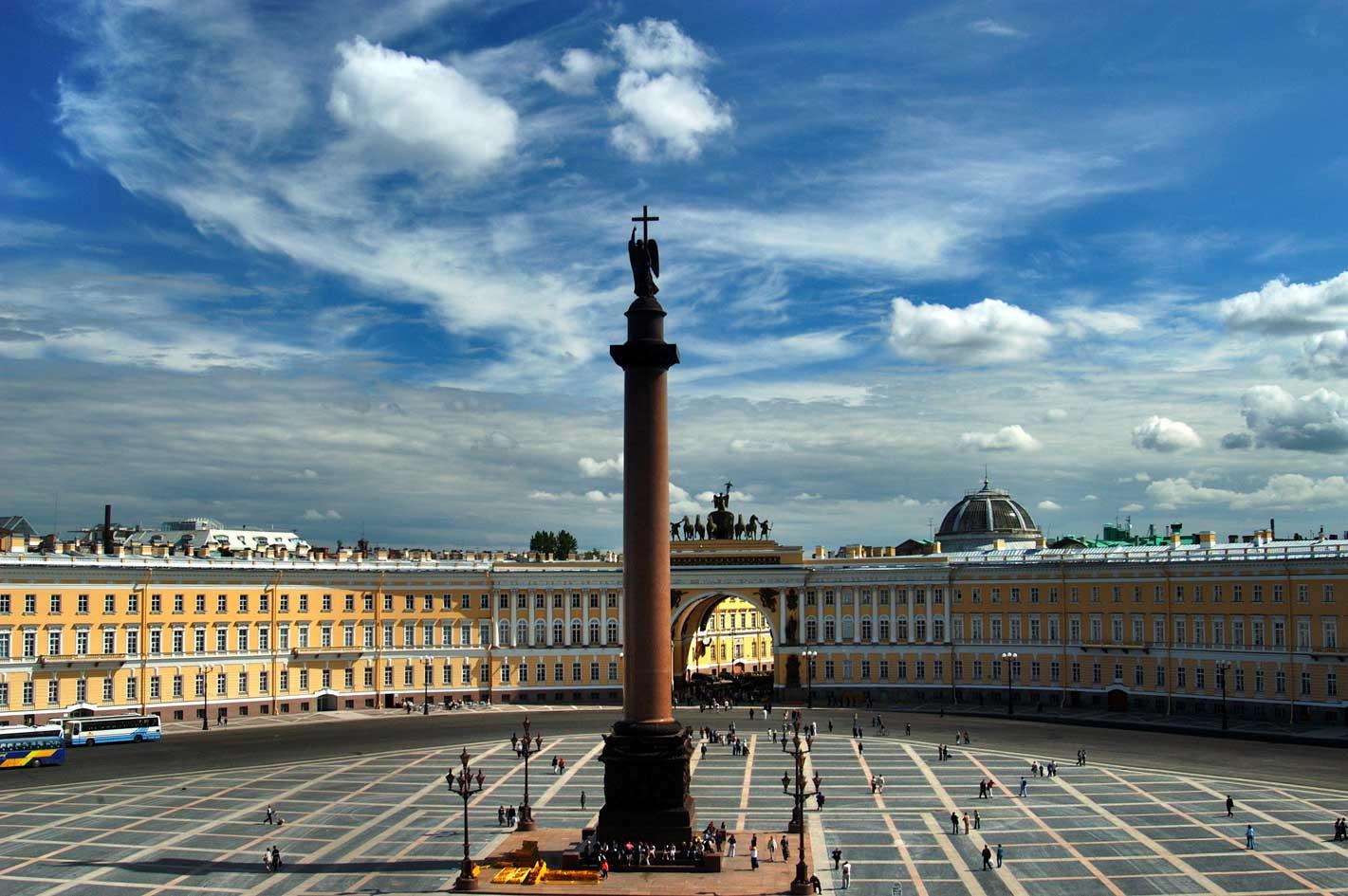 Доброго вечера, картинки александровская колонна в санкт-петербурге